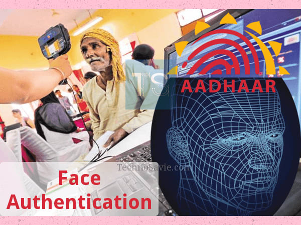 Aadhaar Face Authentication: A new option for verification