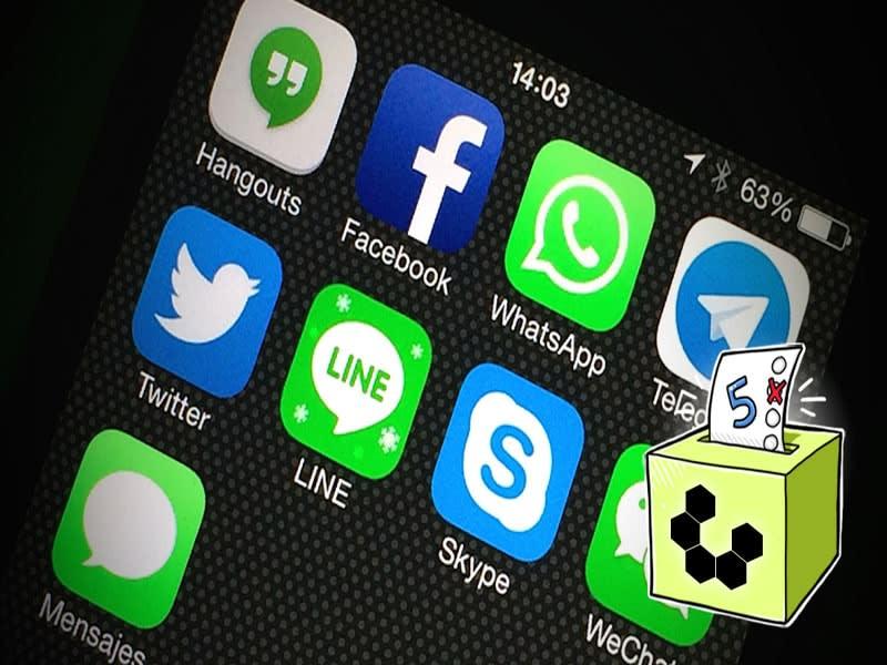 app to app calling