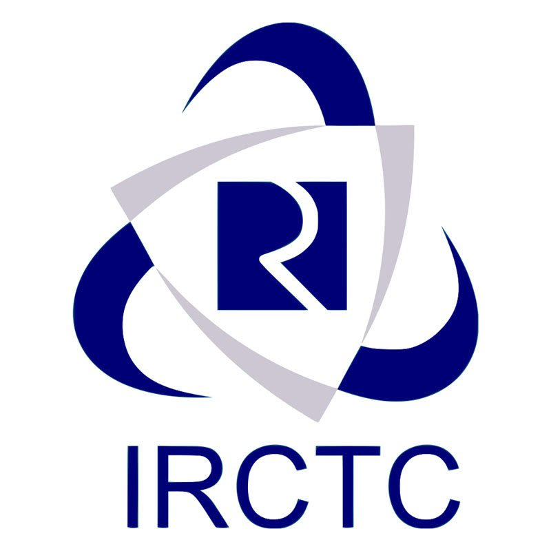 IRCTC Rail Connect
