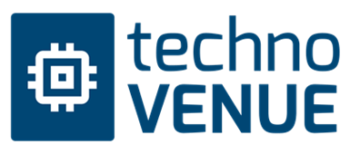 TechnoVenue - Teknoloji ve Bilime Dair