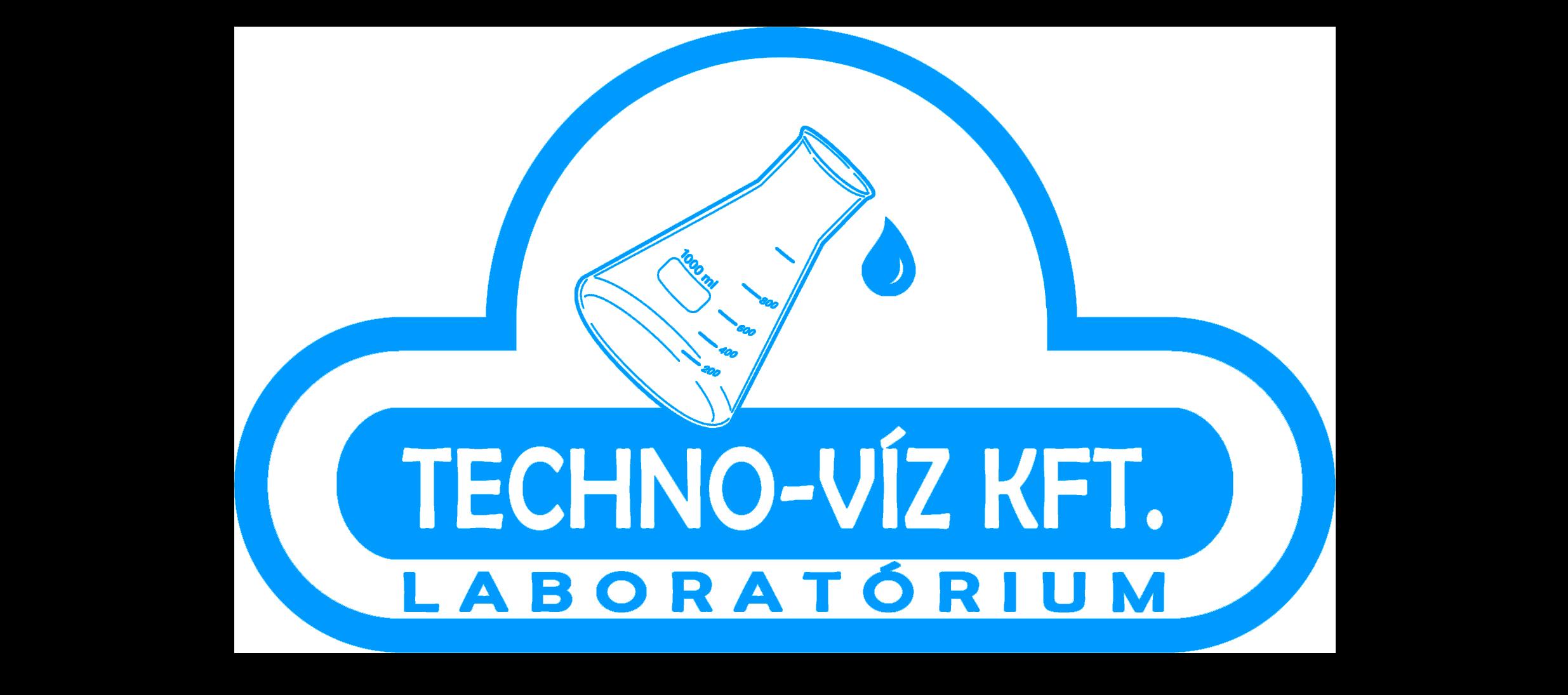 Techno-Víz Kft