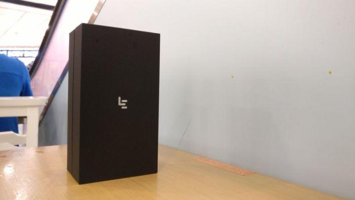 LeEco_Le_2_Unbox_Hong_Kong _01