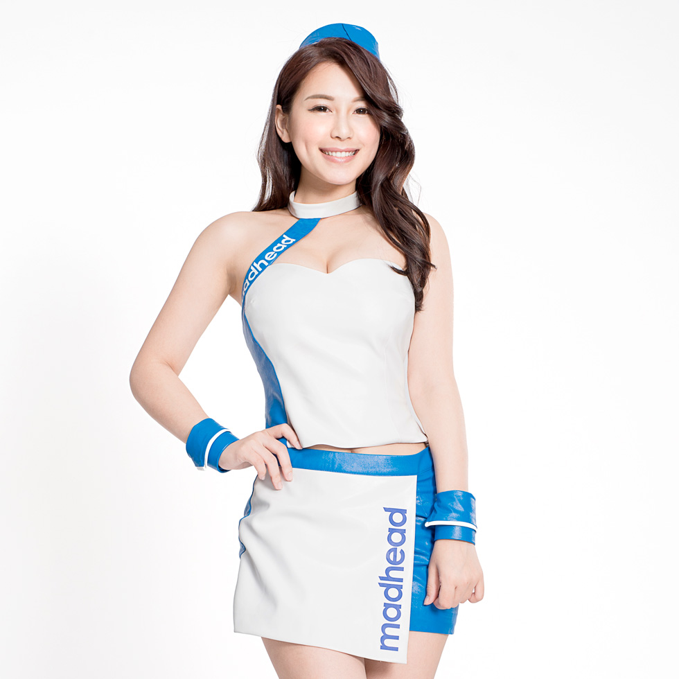 MHG - 樂樂 (2)