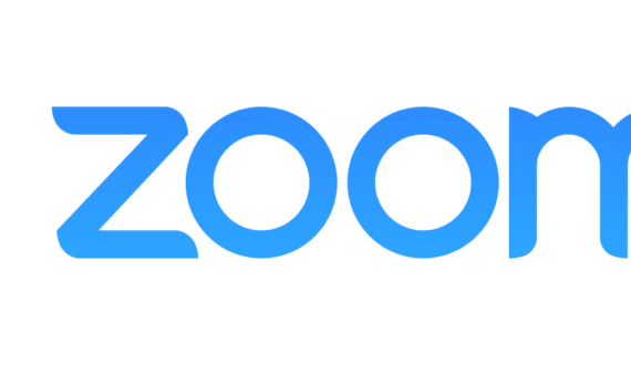 Zoom Security and Privacy Issues