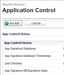 tor app control 2