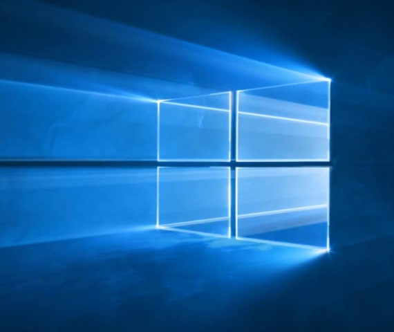 A Few Windows 10 Privacy Gotchas
