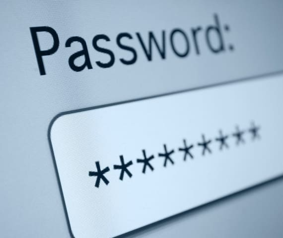 How to Manage Passwords – Easily & Securely