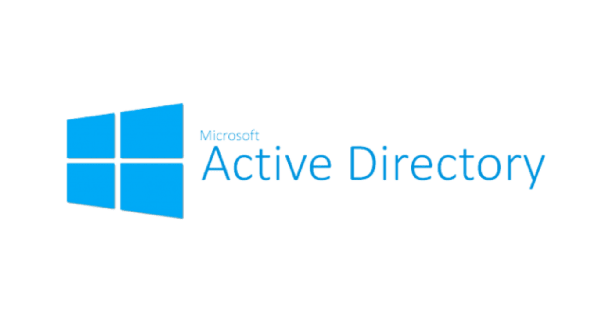 Get-AdUser: Finding Active Directory users with PowerShell