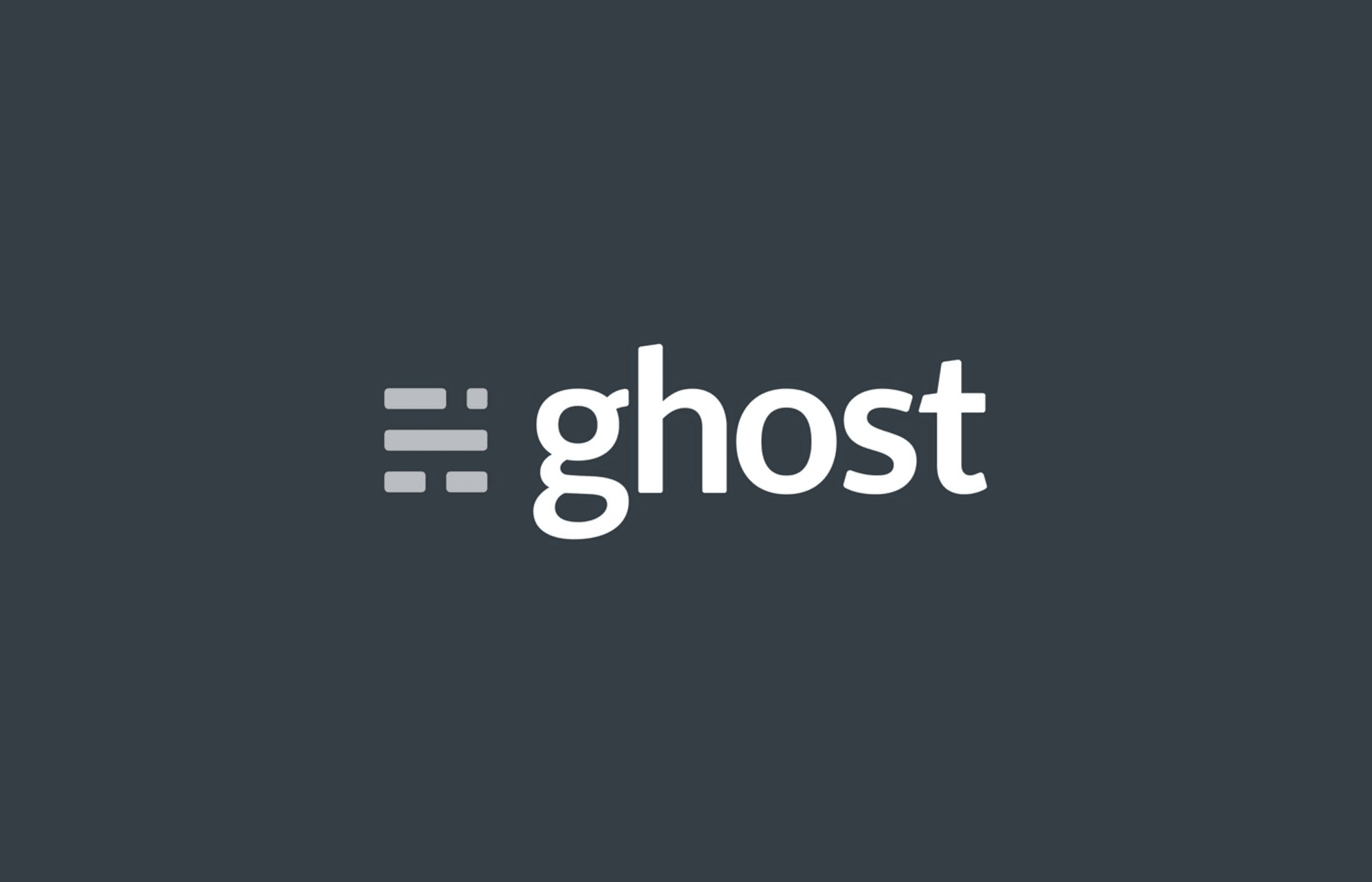 Managing the Ghost API with PowerShell: Oh the Possibilities!