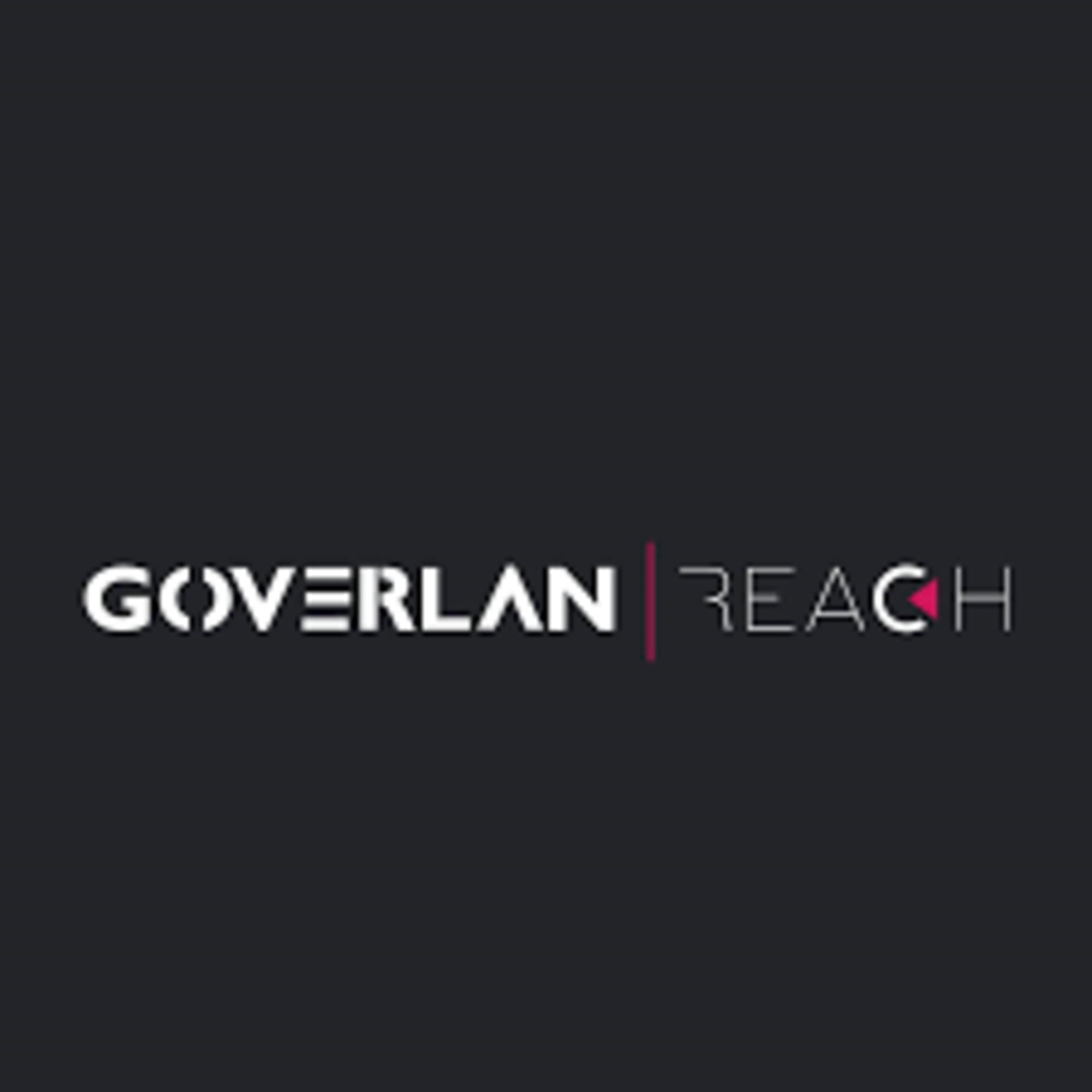 Goverlan Reach: Systems Management Simplified