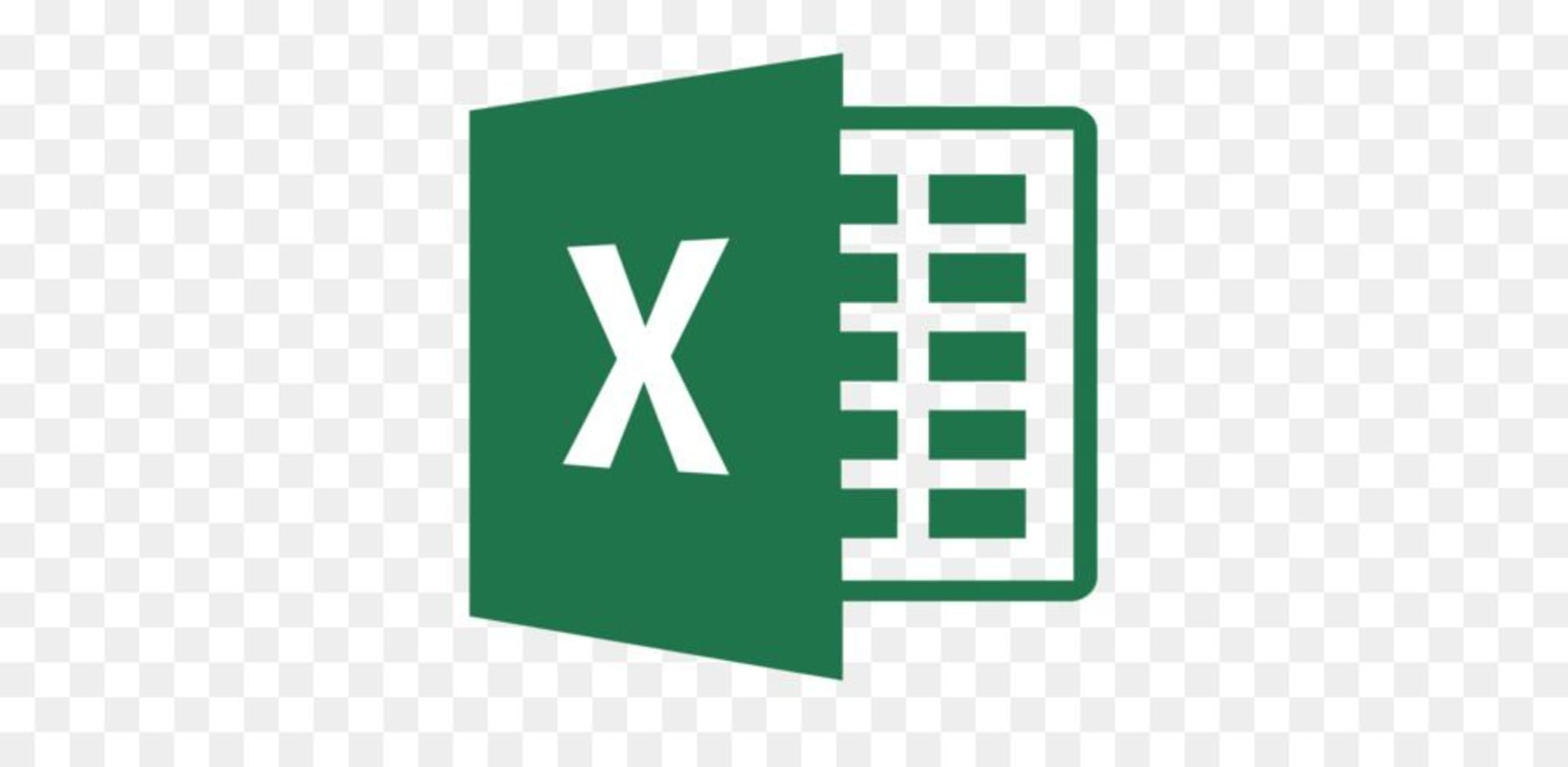 Use Powershell to Append Data to an Excel Spreadsheet