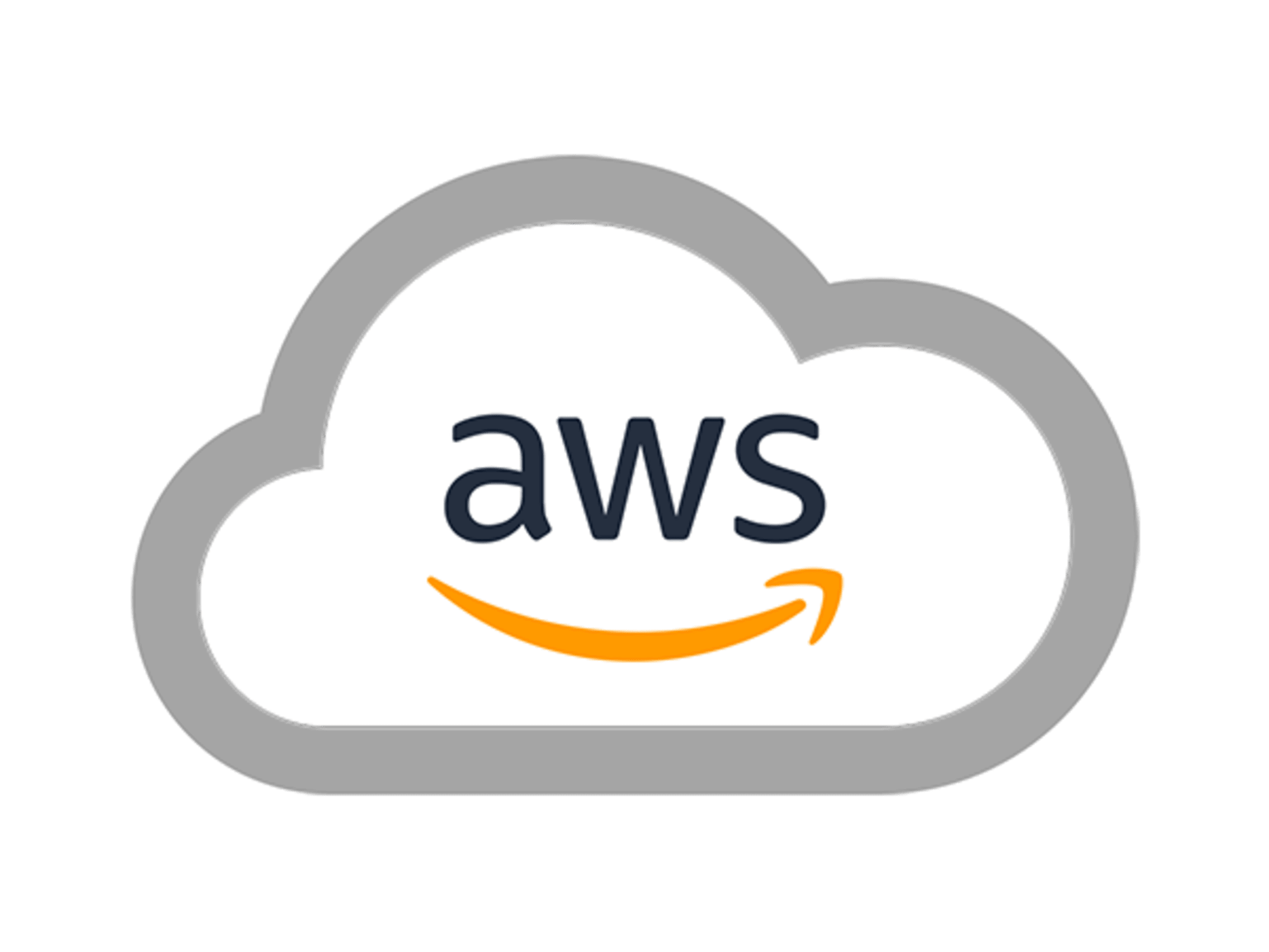 Managing and automating AWS EBS snapshots (PowerShell)