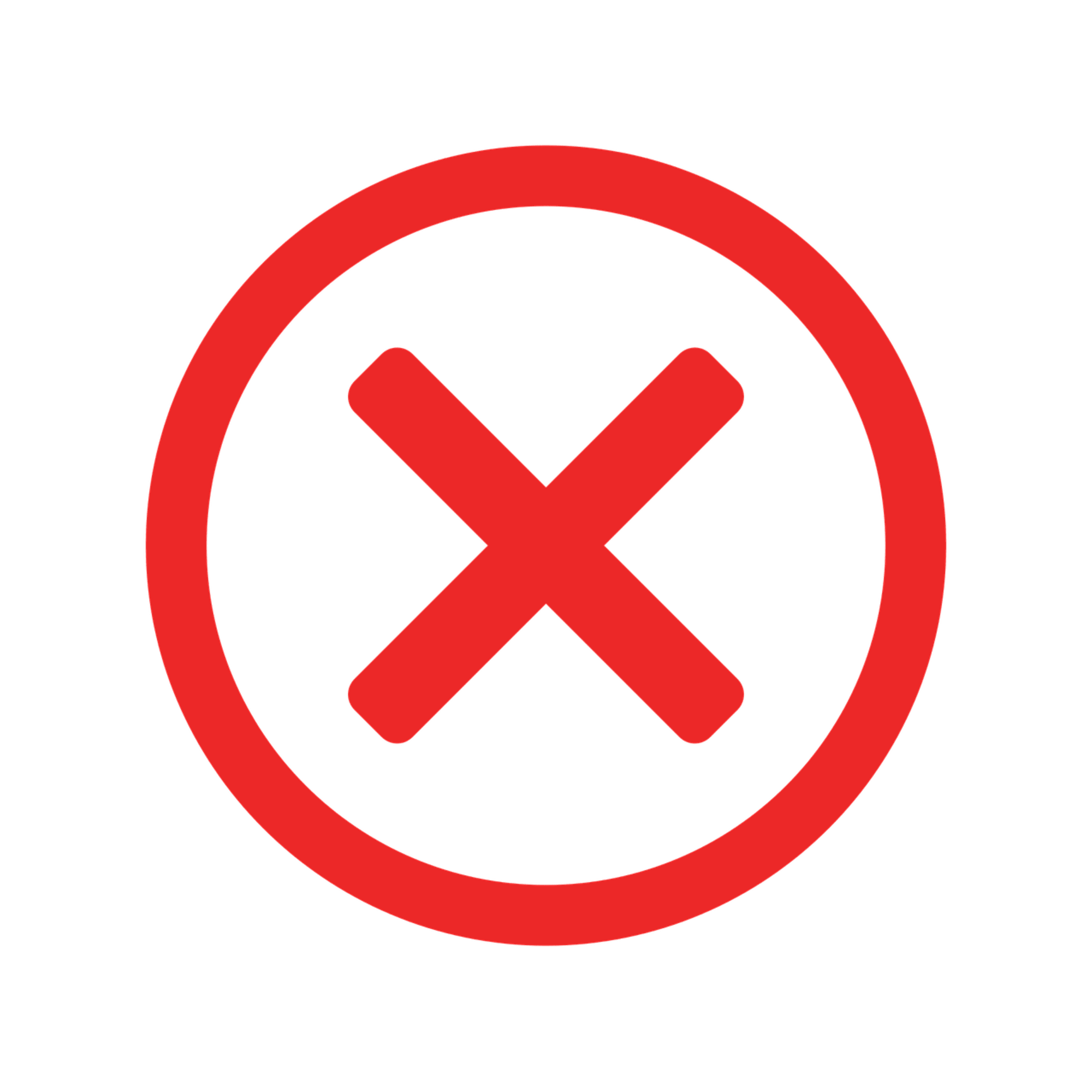 The Powershell Execution Policy:  Security's Overrated
