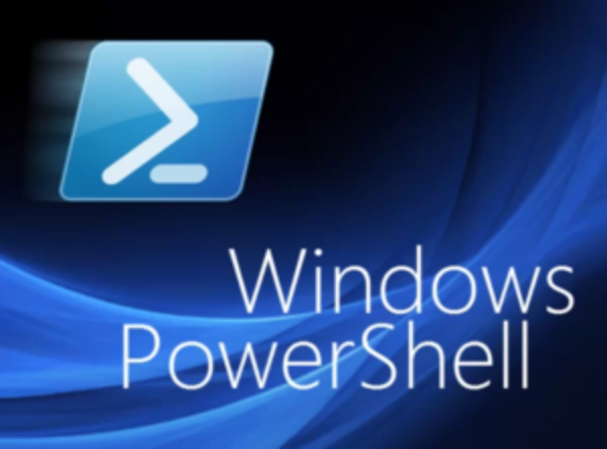 The Two Step Guide to Upgrading to PowerShell 5.1