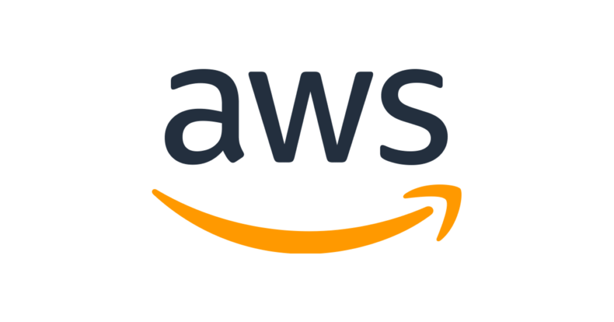 Using Infrastructure as Code and AWS' CloudFormation Service
