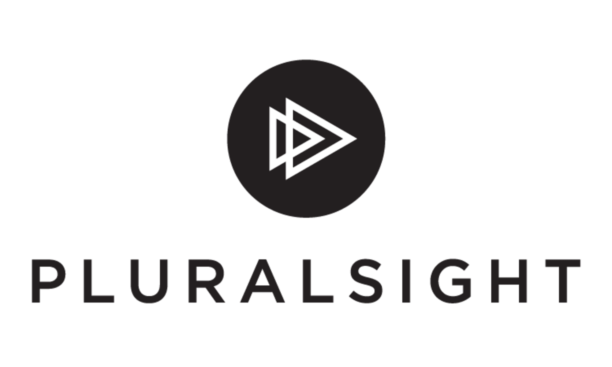 Why I Create IT Courses for Pluralsight