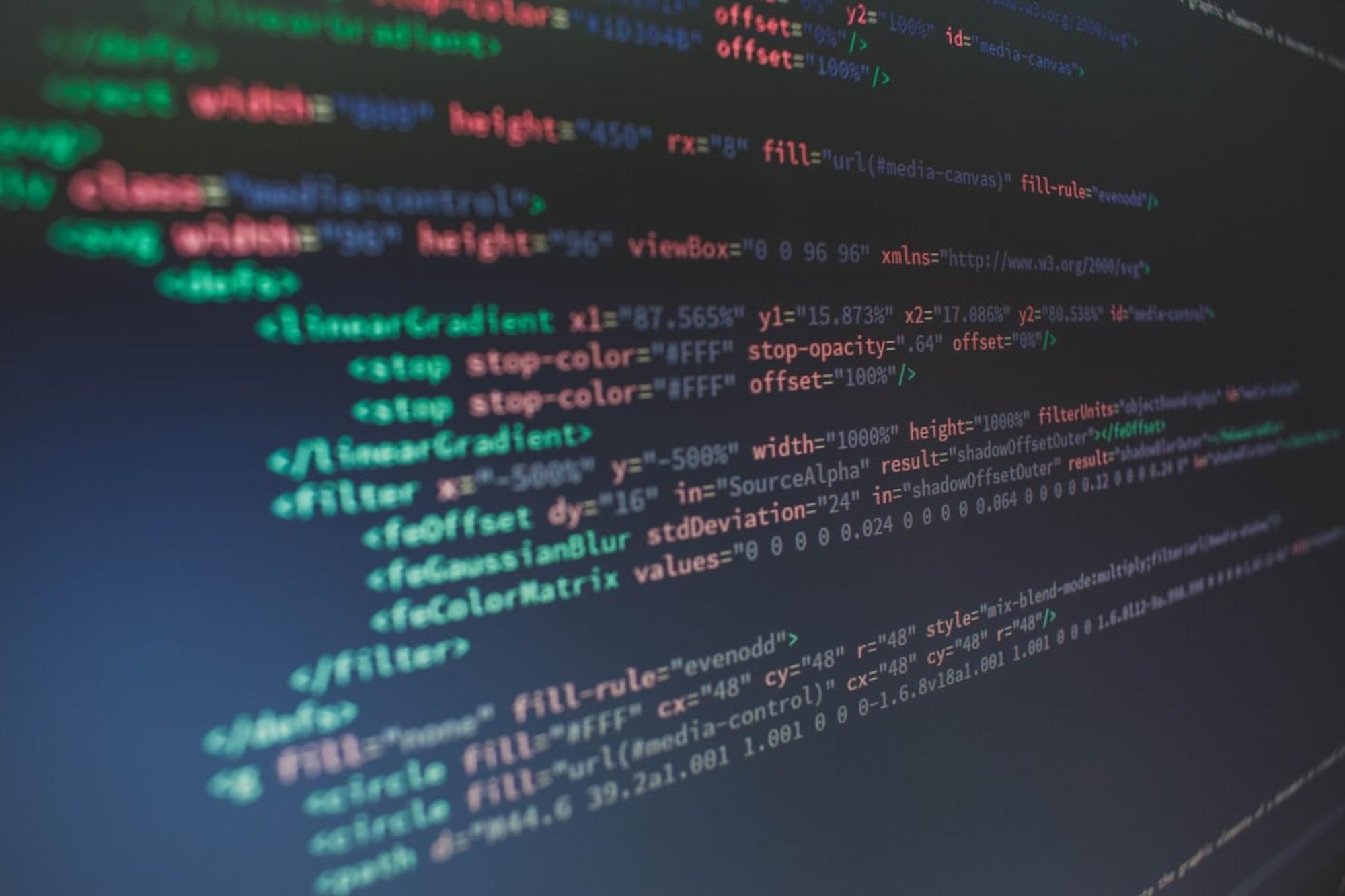 Managing IIS Web Application Pools in PowerShell