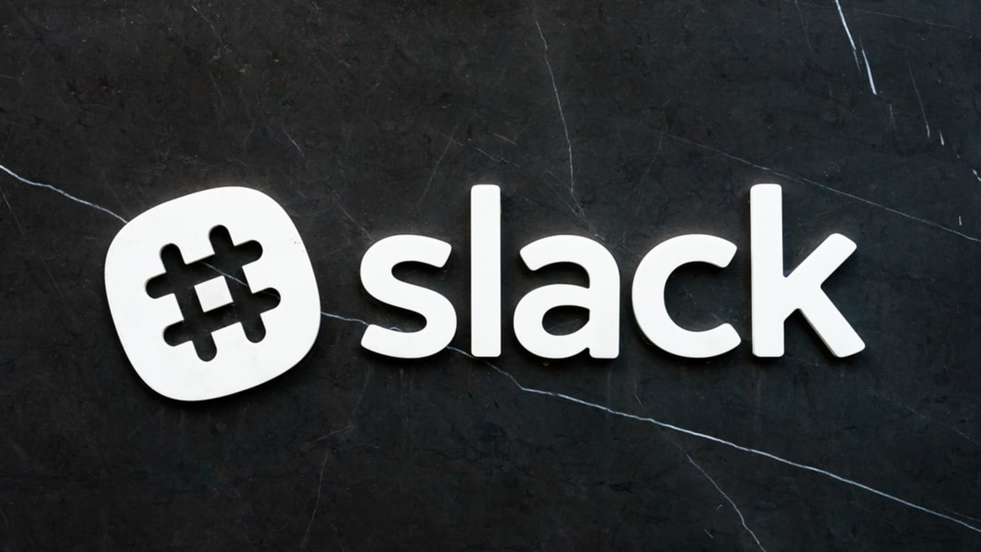 How to Implement Slack As A Notification Hub
