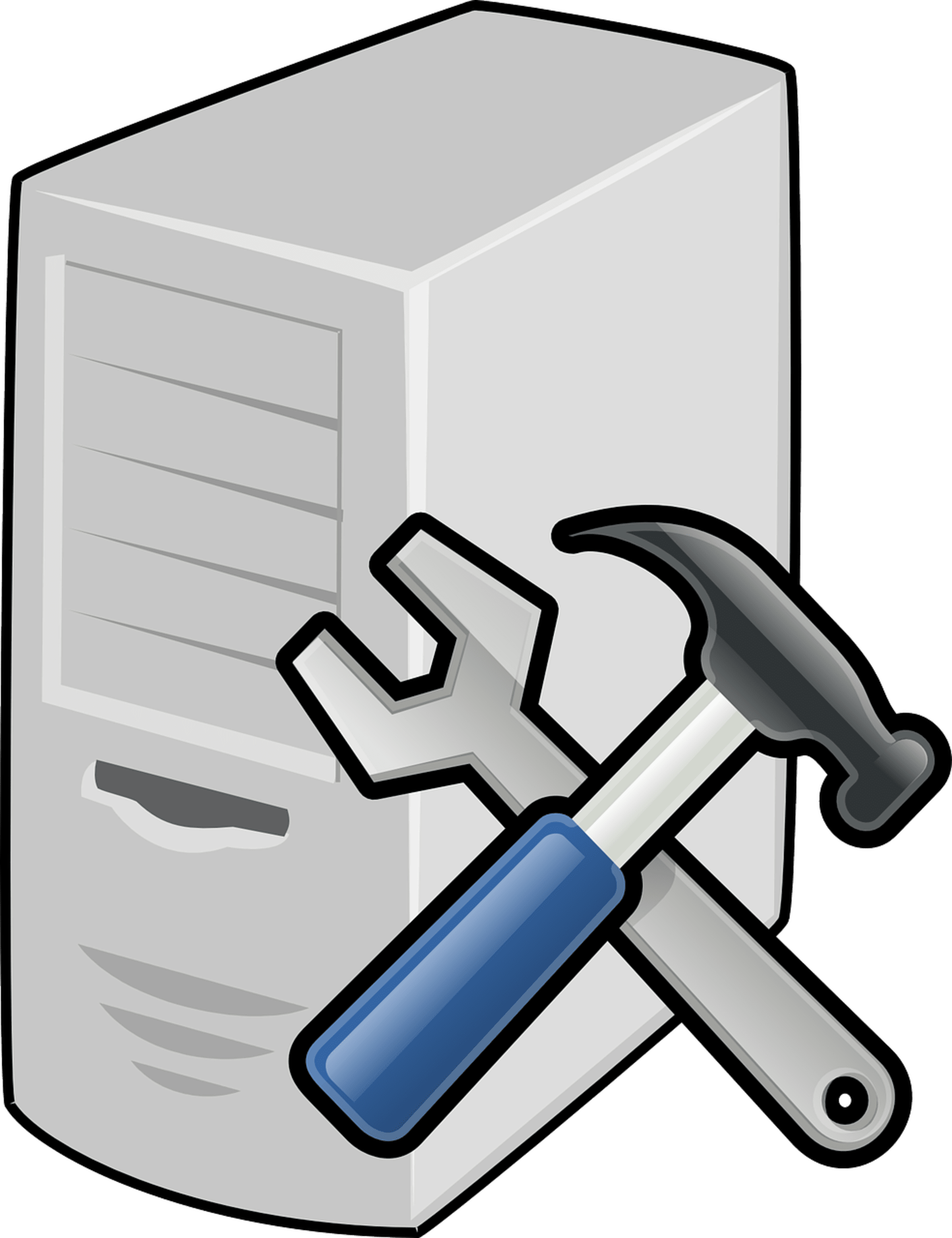 How to Check Windows Server Uptime