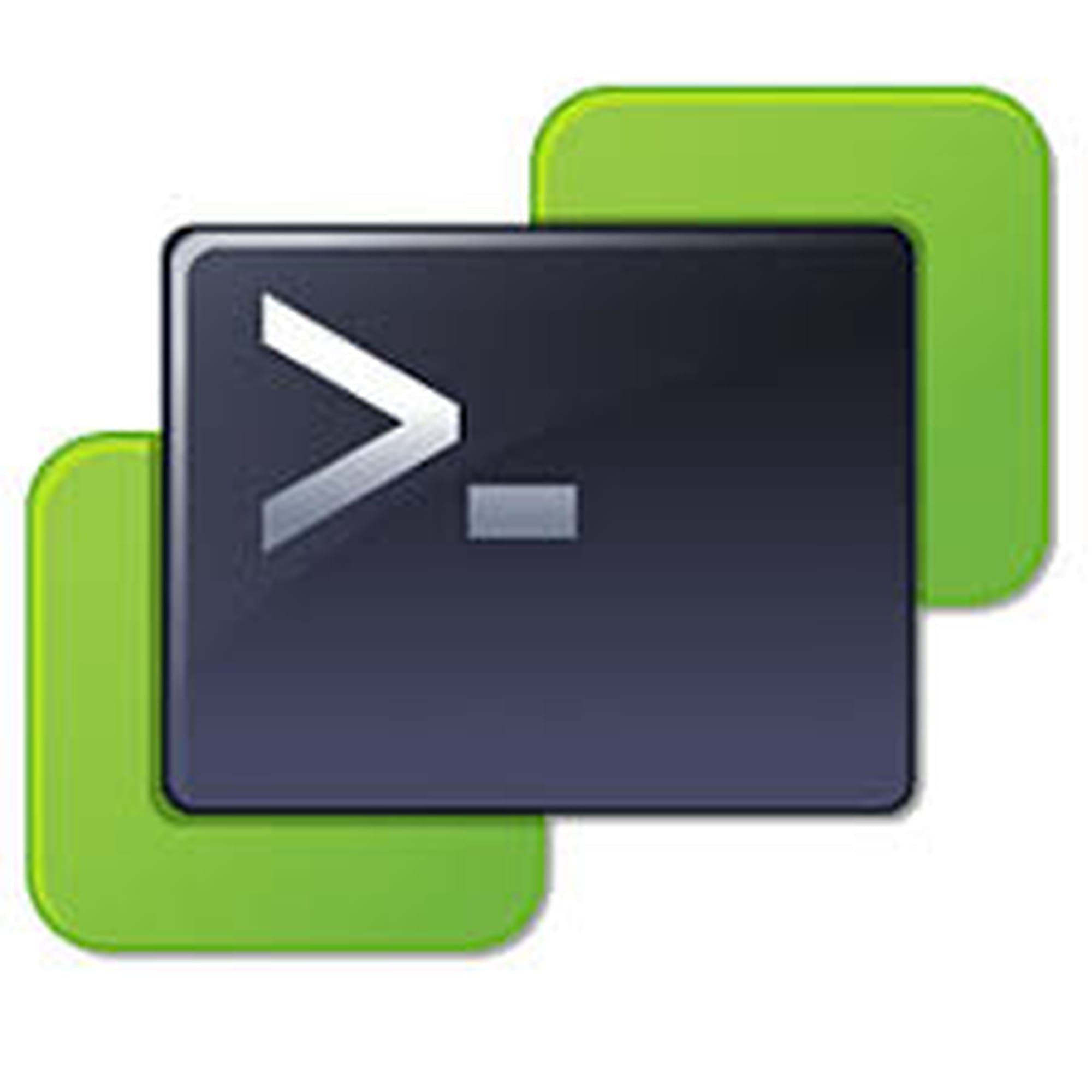 How to Download and Install VMware PowerCLI