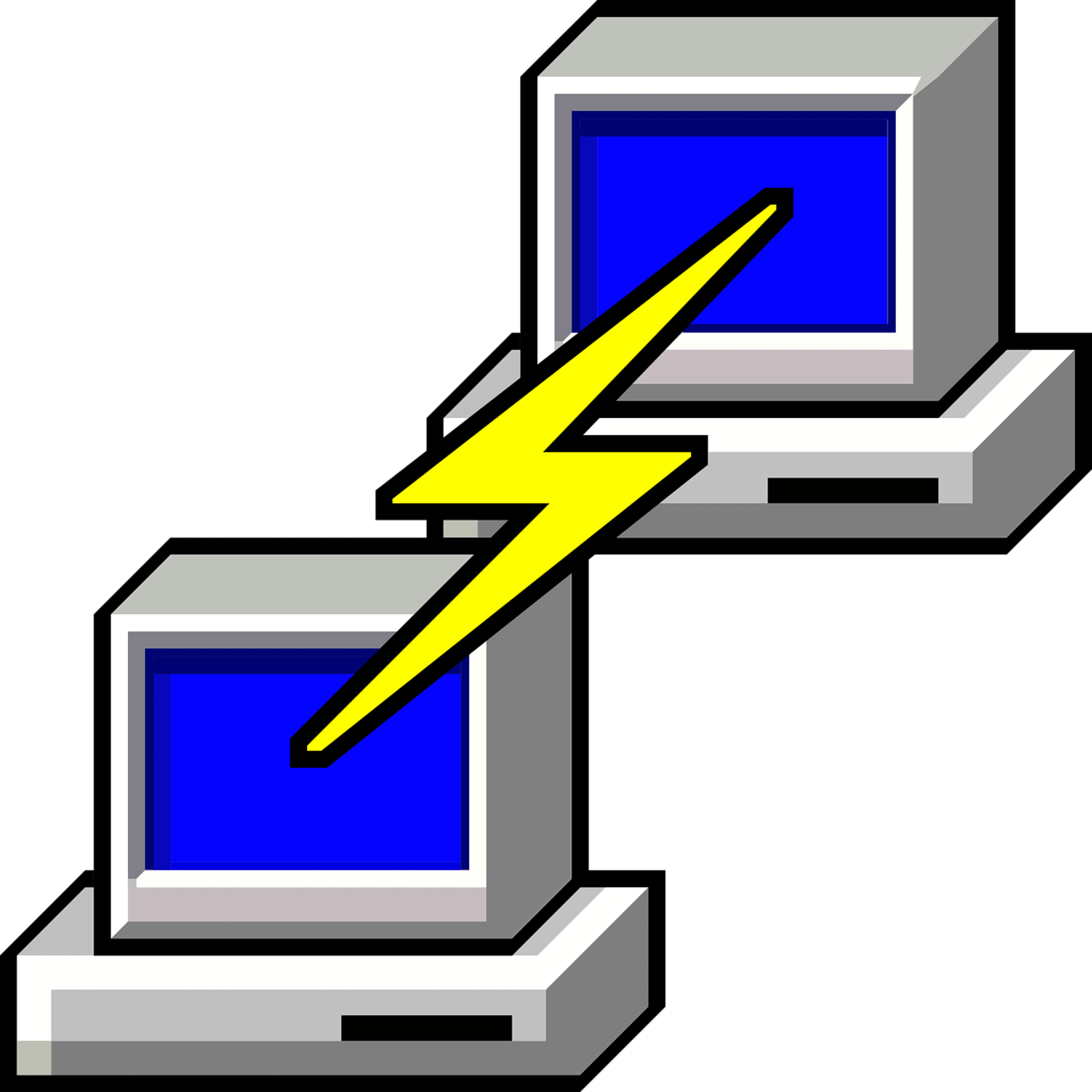 Using PowerShell with OpenSSH: Configuring OpenSSH on Windows for PowerShell Remoting