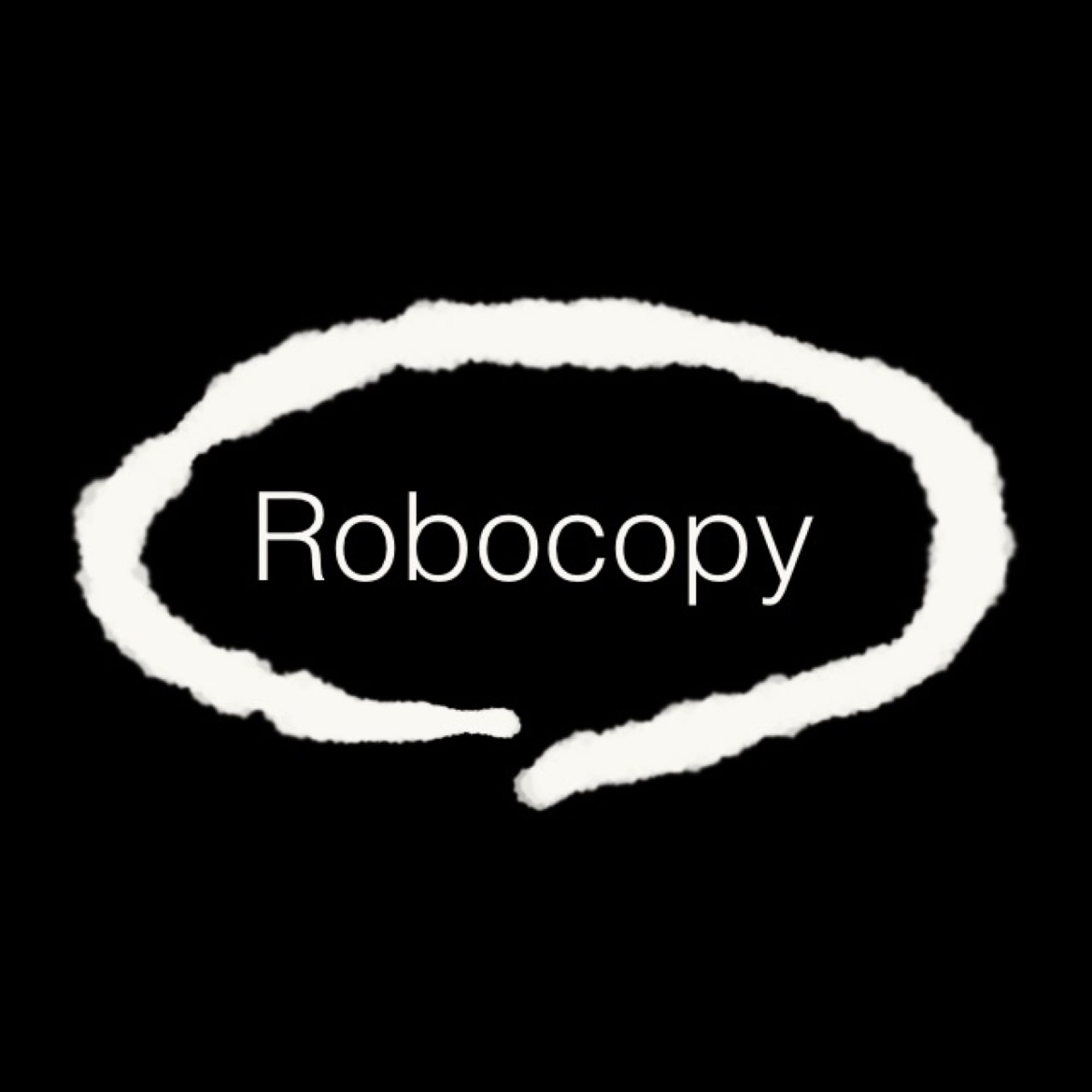 The Ultimate Guide to Robocopy