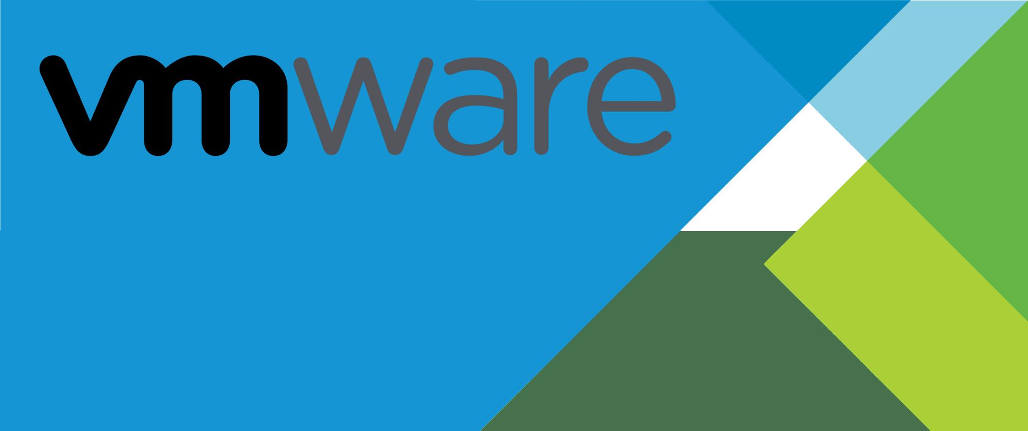 PowerCLI Tutorial: Manage VMware like a Boss