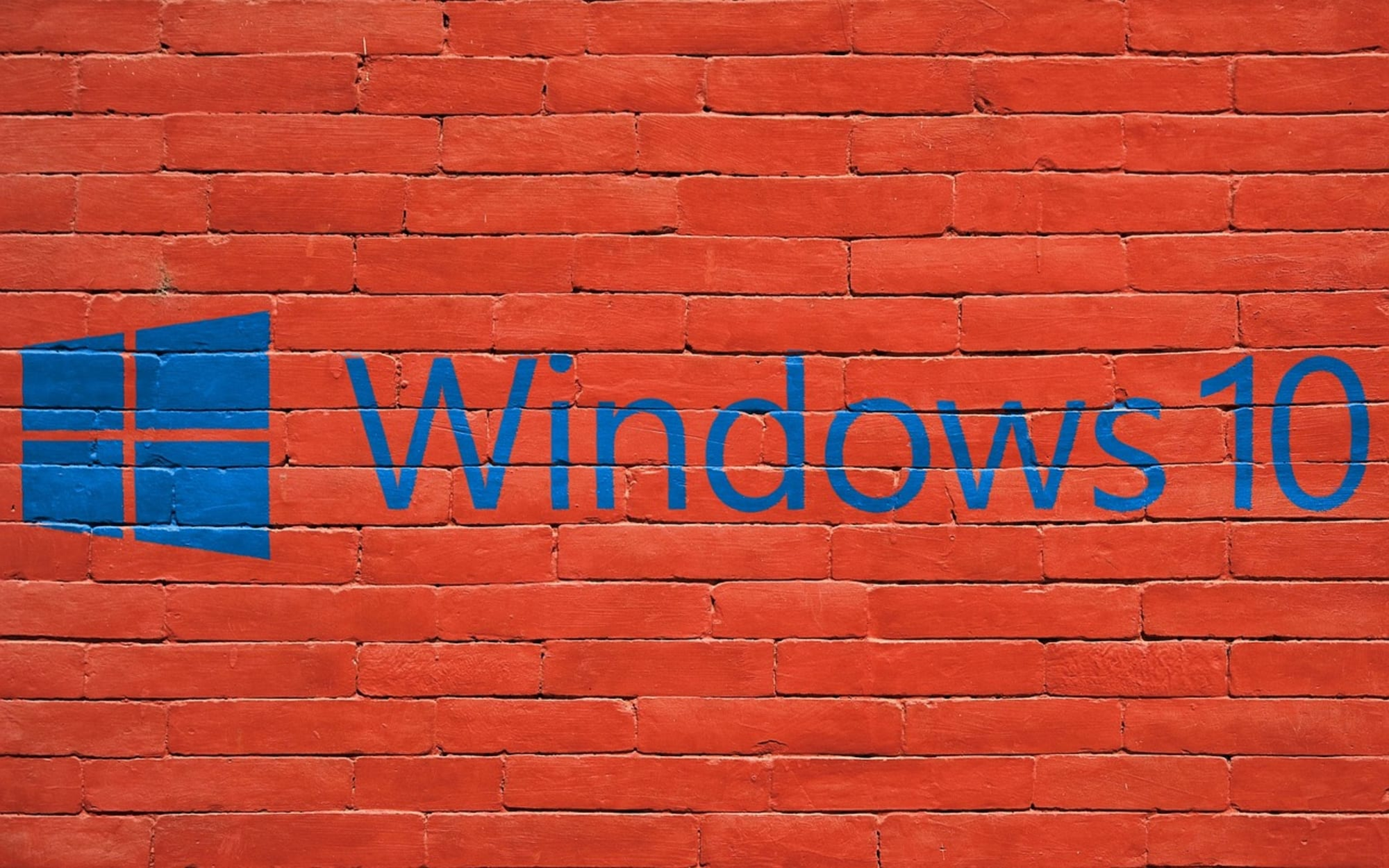How to Set Up File History on Windows 10