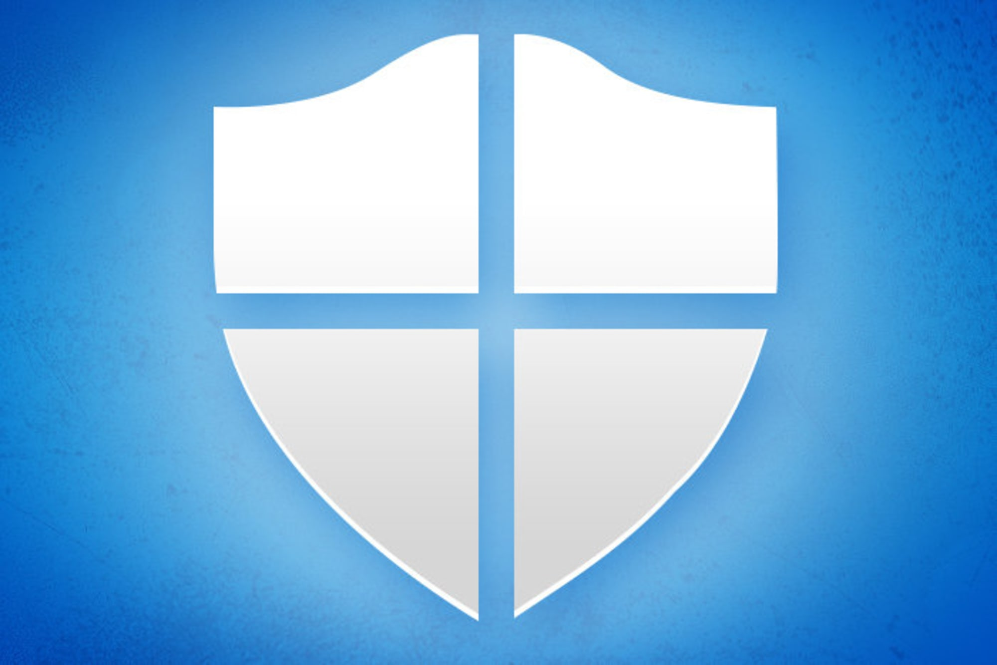 Windows Defender scheduled scans, on-demand scans [tutorial]