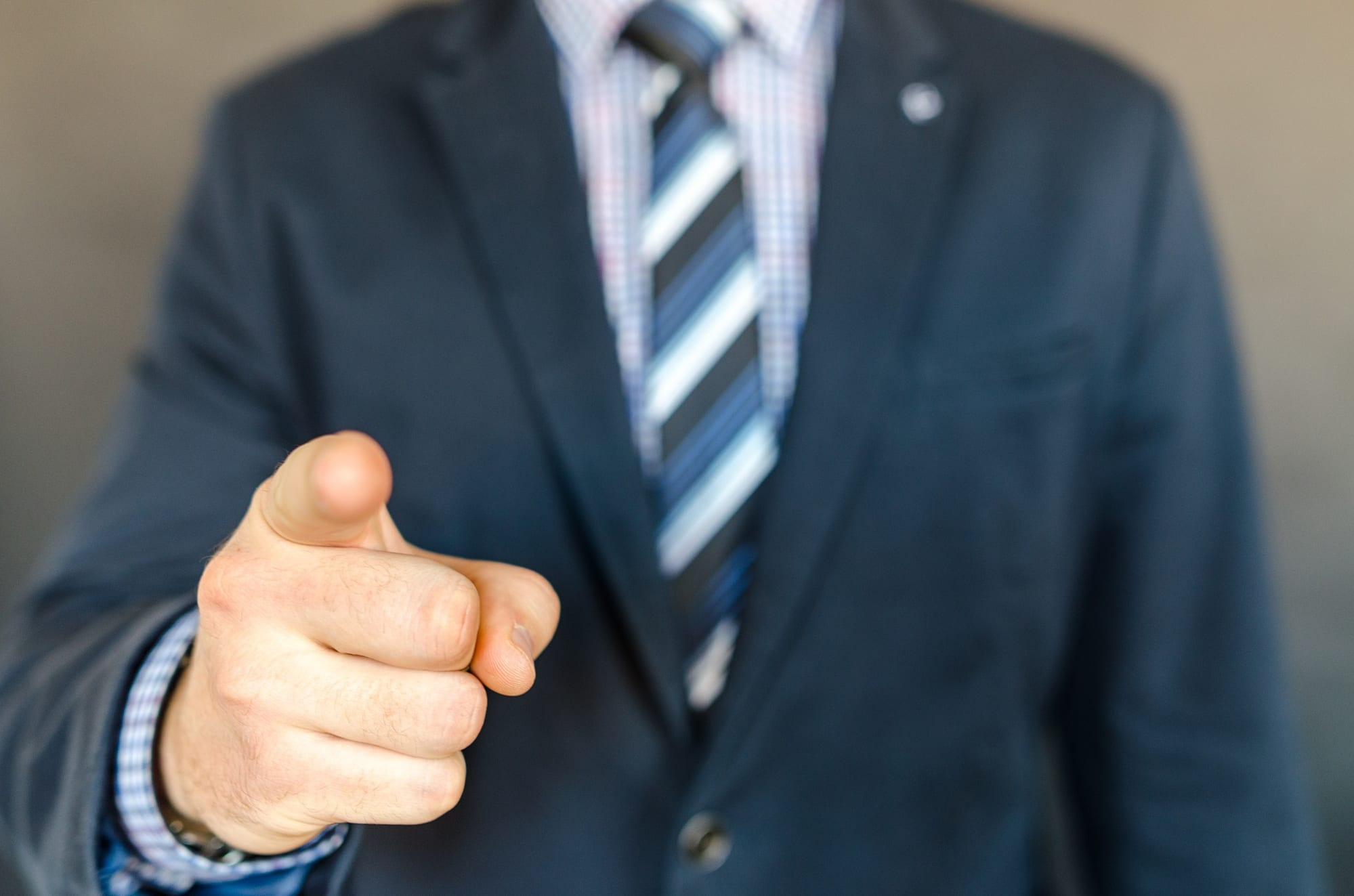 A Remote Job Hunt Shouldn't be this Hard: A Rant