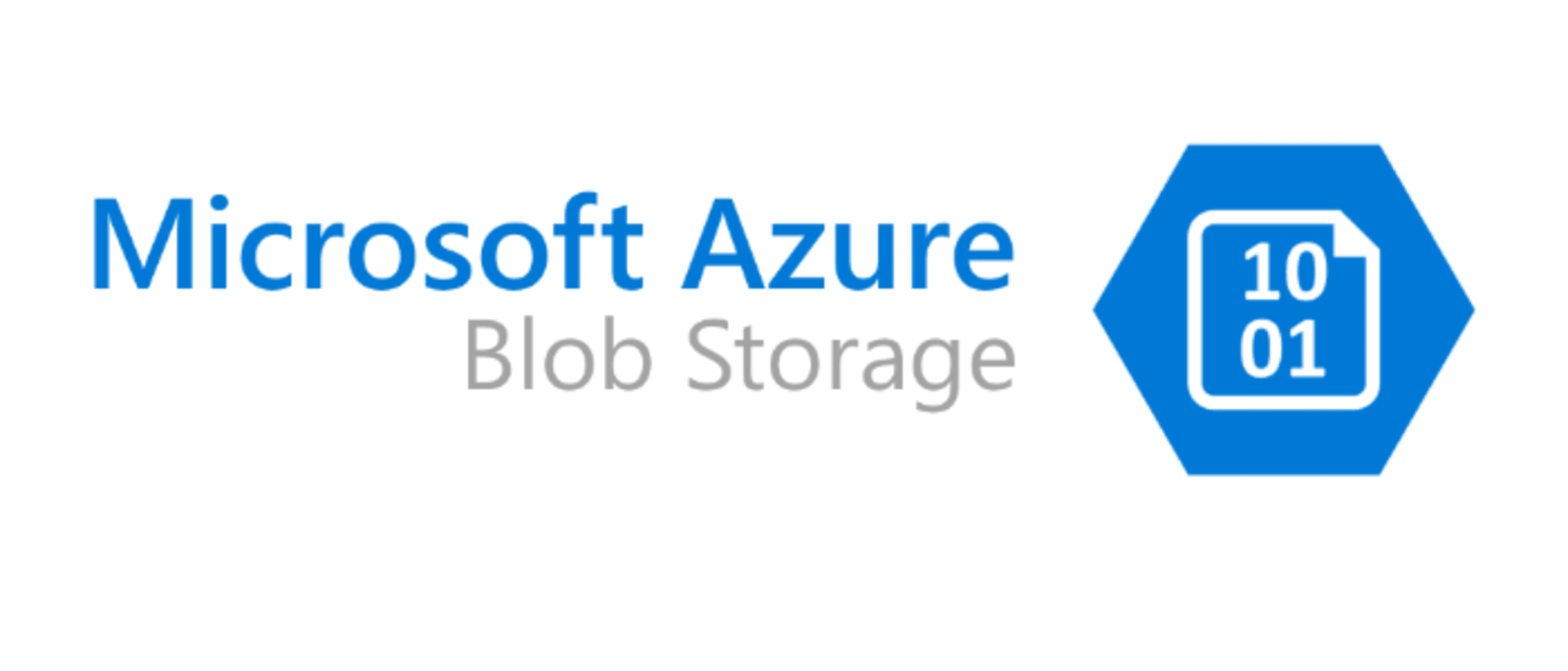 How To Manage Files Between Local And Azure Storage With AZCopy