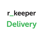 R-Keeper Delivery