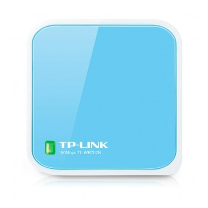How to configure TP-Link router for Wi-Fi