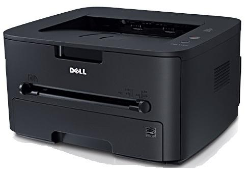 How to connect a printer to the network?