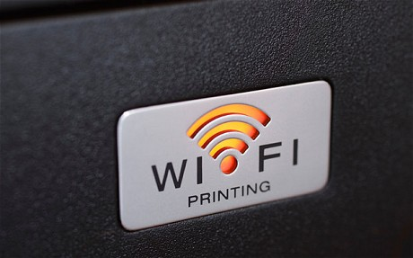 HP Printer troubleshooting