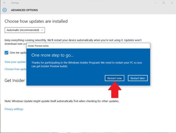 Download Windows 10