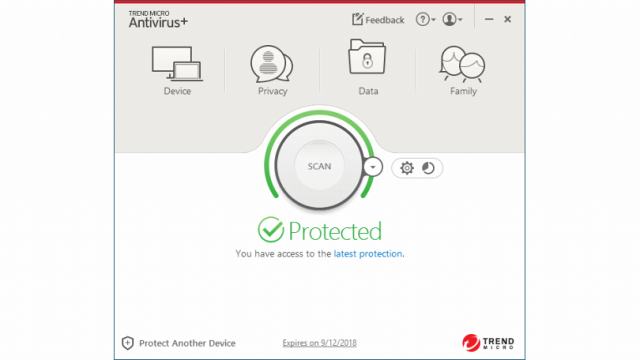 Trend Micro Review | Trend Micro Download