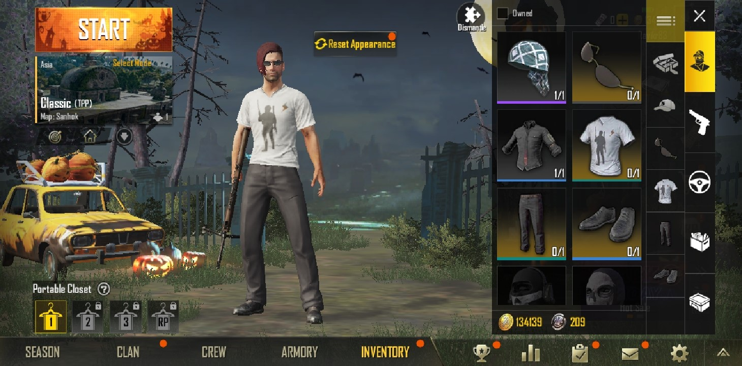 How To Play PubG Mobile And Best Settings To Play