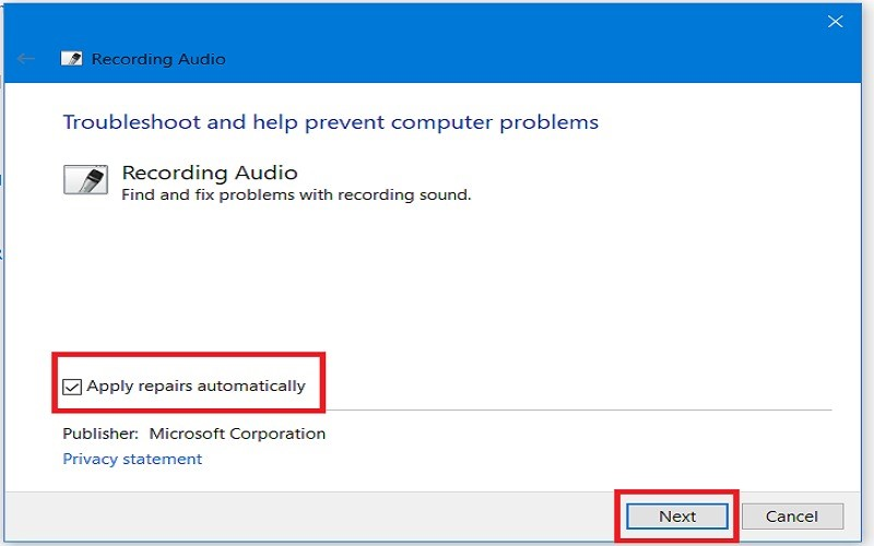 How To Fix No Sound On Computer ?