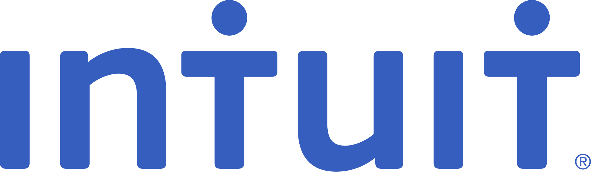 Intuit Support