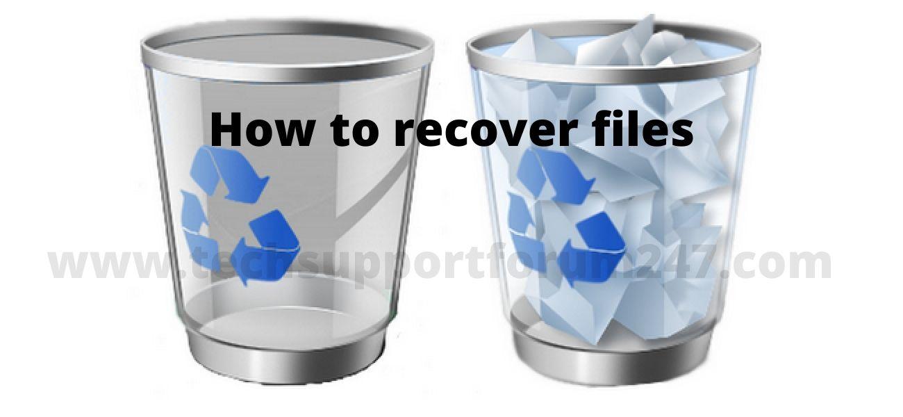 recycle-bin.jpg