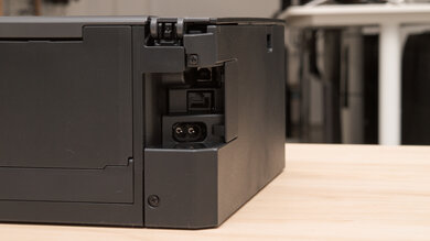 Canon PIXMA TS9120