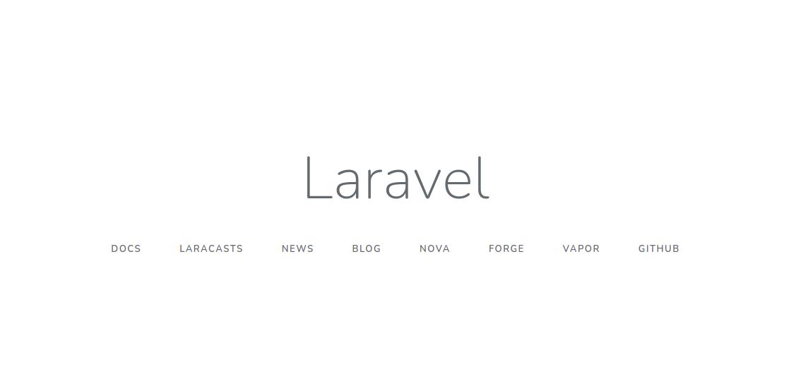 Build REST API with Laravel - TechvBlogs