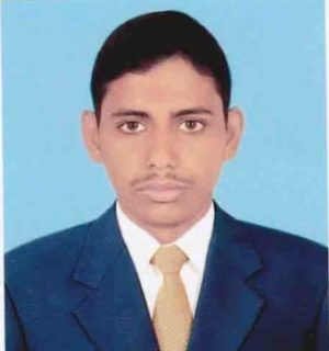 Profile picture of Md Mizanur rahman