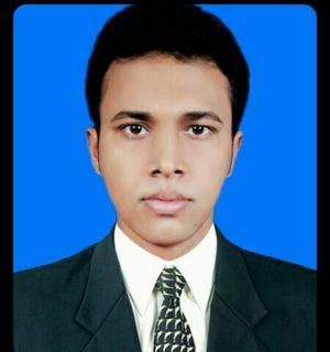 Profile picture of Shuvo shaha