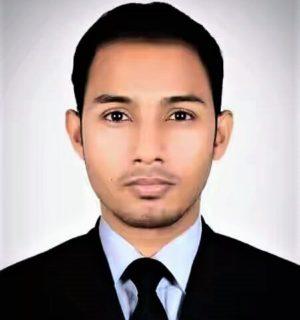 Profile picture of Md. Shahidul Karim