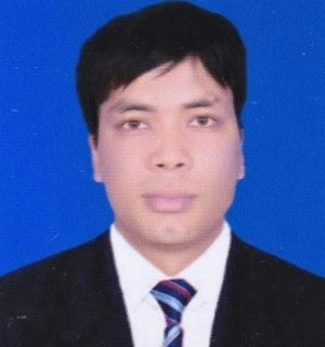 Profile picture of Md. Shariful Islam