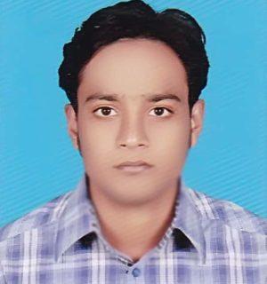 Profile picture of Md. Saiful Hasan Shawon