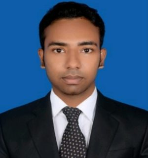 Profile picture of Md Rifat Hasan Siddquee