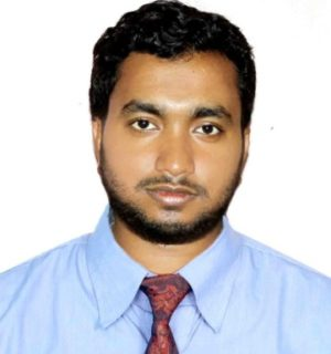 Profile picture of MD SHAGOR HOSSAIN